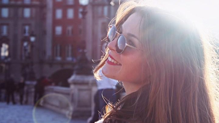 Aufruf zum Tag des Sonnenschutzes – Tipps zur Auswahl einer geeigneten Sonnenbrille