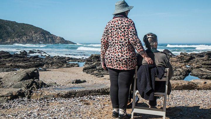 Ausbildungskurs DUO für ehrenamtliche SeniorenbegleiterInnen