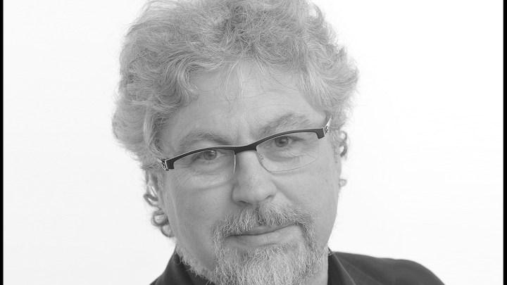 Pastor Bartels im Alter von 63 Jahren gestorben