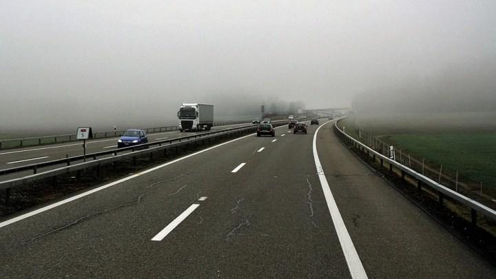 B 3 – Weidetorbrücke in Hannover: Zahlreiche LKW-Fahrer setzen sich über Lastbeschränkung hinweg