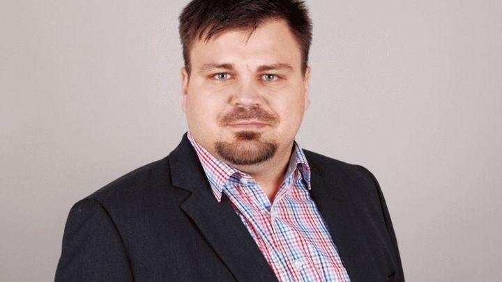 Nominierung des ÖDP-Bundestagsdirektkandidaten verschoben
