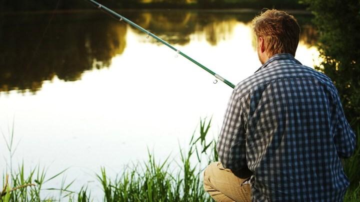 Fischerlehrgang muss Corona-bedingt verschoben werden