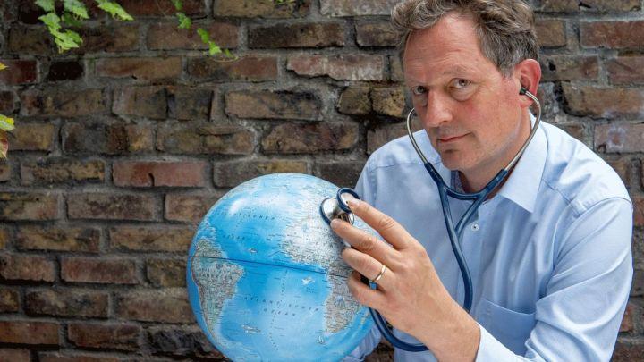 Klimafasten 2021 startet mit Livestream