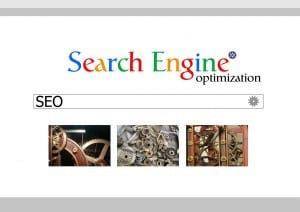 Why Create a Search Engine Friendly Site