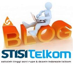 STISI Telkom Blog