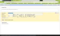 Membuat Kuesioner Online Dengan Google Docs