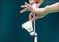 a867a-badminton_416