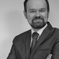 Anwalt Sozialrecht Recklinghausen