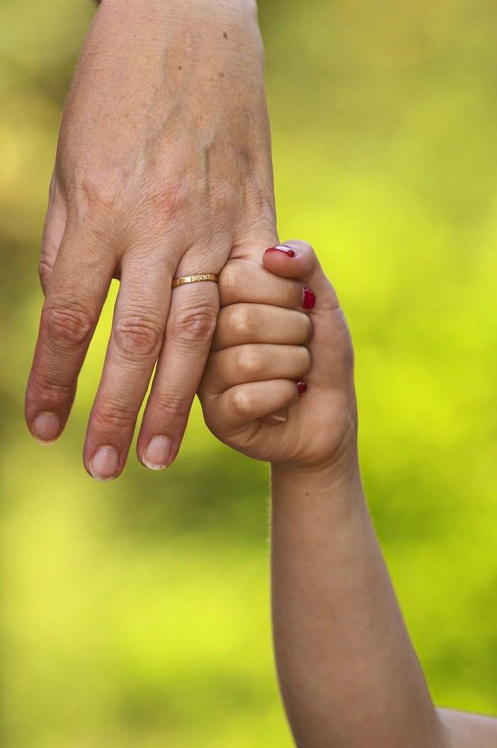 Scheidung von einem narzissten