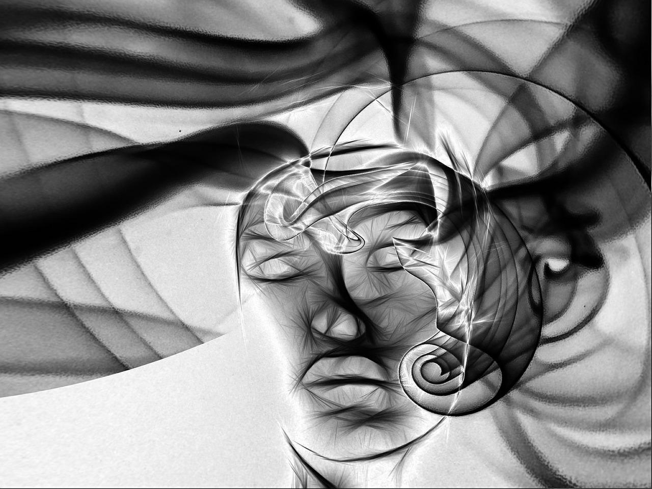 narzissmus psyche