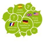 Sprachen lernen Erwachsene
