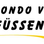 Taekwondo Verein – Kampfsport & Selbstverteidigung Füssen