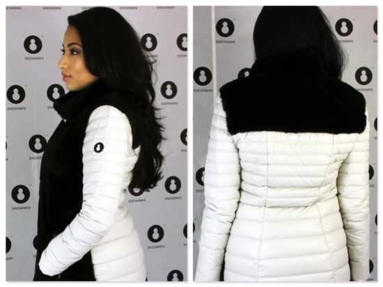snowman_new_york_black_&_white_coat