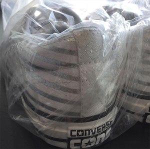 fragment-design-converse-chuck-taylor-low-2