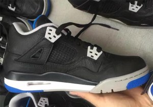 air-jordan-4-black-royal-may-2017