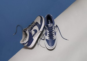 atmos-nike-co-jp-dunk-low-mismatched-collection-2