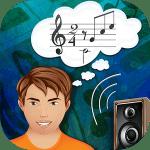 Pianonsoitto-sovellus