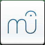 Musescore-ohjelma