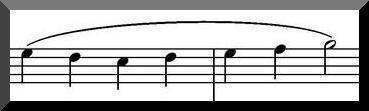 legatokaari