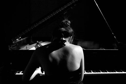 Musiikkisanasto