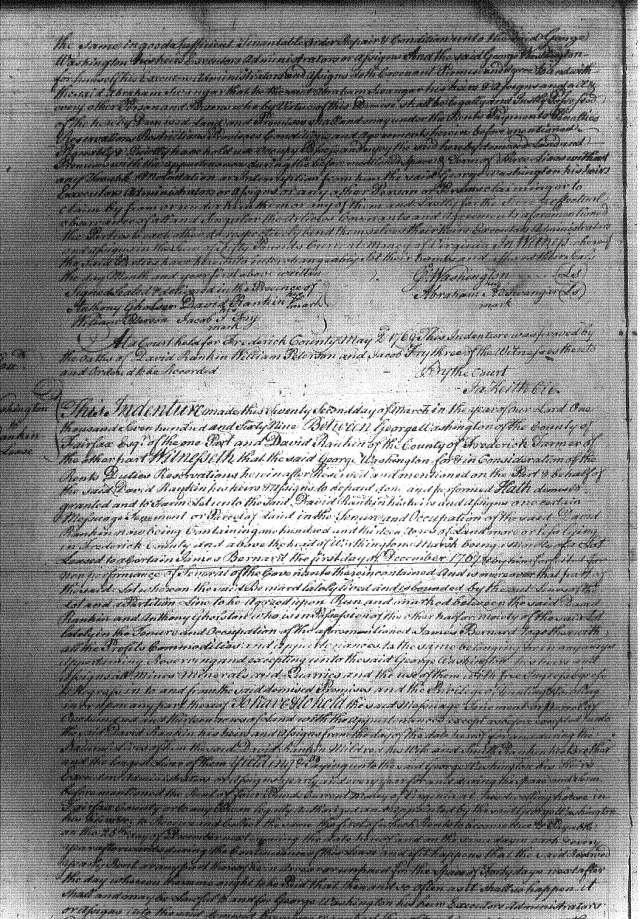 George Washington Abraham Swango Lease_Page_4