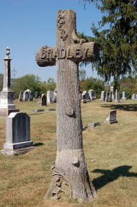 jacob-s-bradley-tombstone