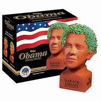 obama-chia