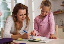 The impact of school closure on working women