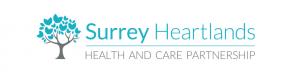 Surrey Heartlands CCG