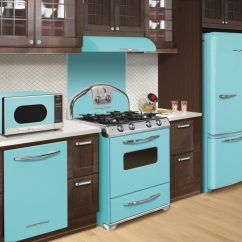 Blue Kitchen Appliances Commercial Wall Covering Elmira Stove Works Hill Country Propane Inc