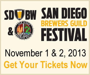 SDBW Brewers Guild