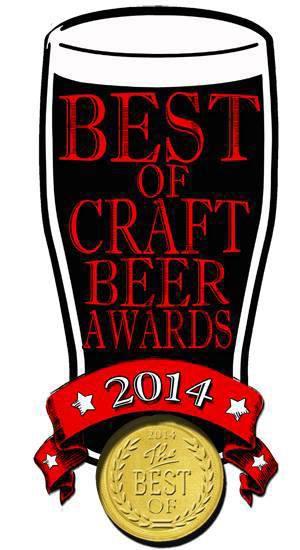 Award Winning Beer in San Diego