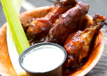bbq-wings-hillcrest