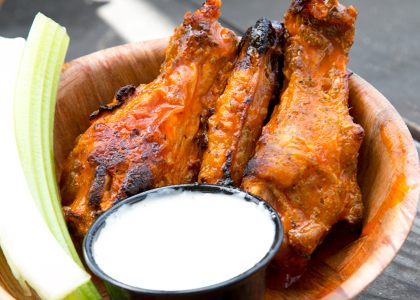 spicy-wings-hbc
