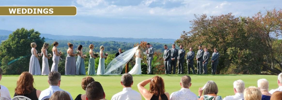 Weddings_1200x4255
