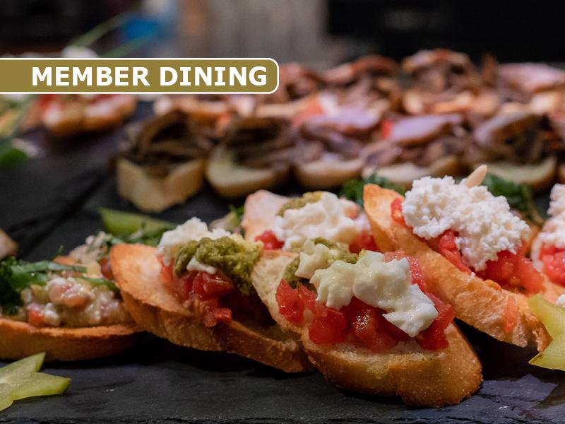 Dining_800x6004