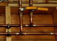 Copper Pipes Plumbing | www.pixshark.com - Images ...