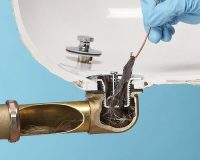 Plumbing: Common Problems and Solutions | Uncle Bill's ...