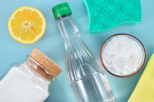 diy how to fix your clogged sink fast