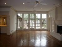 Floors | hilldalehouse
