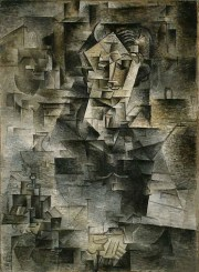 20150920153030picasso_portrait_of_daniel-henry_kahnweiler_1910