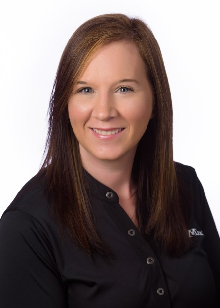Stacie SmithLead Customer Service Rep.