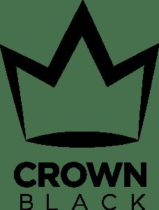 Hiller Carbon » Crown Black™ 325