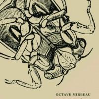 Några ord om Octave Mirbeaus Lidandets lustgård