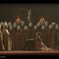 """J'ai un ciel de désir, un monde de tristesse"" – om mina stora kärlek till 1500-talets alla kung Henri"