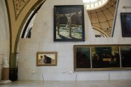Orsay Museum (Musee d'Orsay)