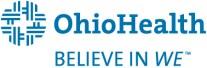 ohio-health-logo