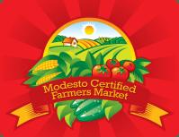Promo Video for Modesto Certified Farmers Market - Hill ...
