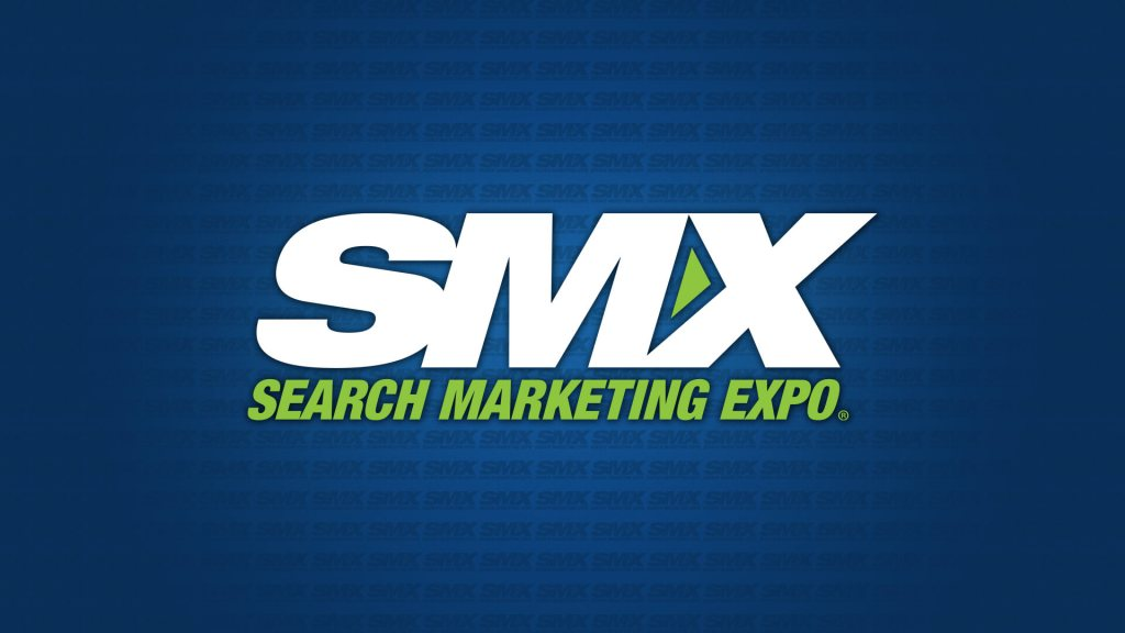 Search Marketing Expo (SMX) Promo Video