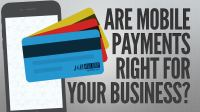 Are mobile payments right for your business? - Hill Media ...